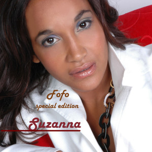 Album FoFo 1999 from Suzanna Lubrano