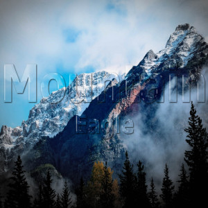 Eagle的專輯Mountain