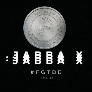 Album #FGTBB from Hip Hop Pantsula