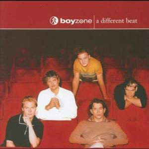 Listen to Words song with lyrics from Boyzone
