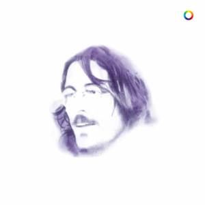 Cold Nose 1975 Franco Falsini