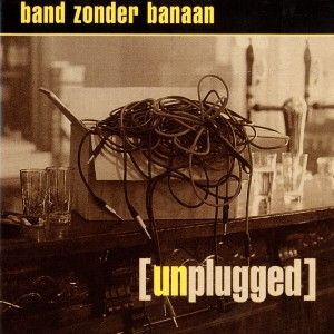 Album Unplugged from BZB