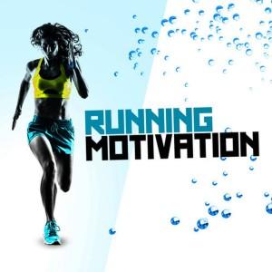 Album Running Motivation from Running Tracks