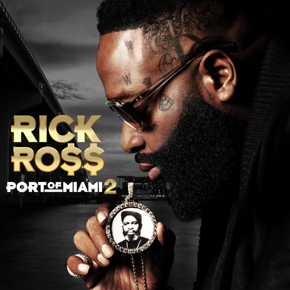 ฟังเพลงอัลบั้ม Port of Miami 2