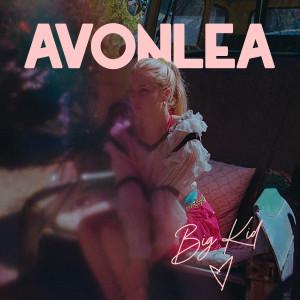 Album Big Kid from Avonlea