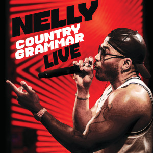 Album Country Grammar (Live) from Nelly