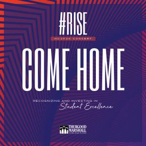 David Banner的專輯Come Home (feat. Ne-Yo, Big K.R.I.T., T-Pain, Kandi & Trombone Shorty)