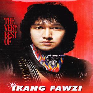 The Very  Best Of Ikang Fawzi dari Ikang Fawzi