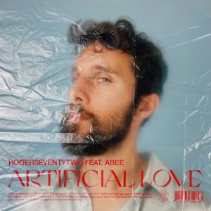 Album Artificial Love from Rogerseventytwo