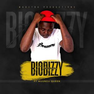 Album Amagugu from Biodizzy