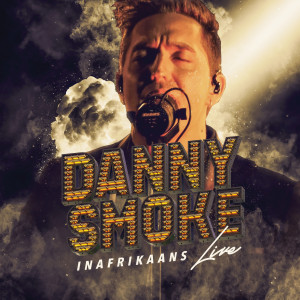 Listen to Jou Lippe song with lyrics from Danny Smoke