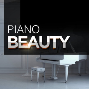 Album Piano Beauty from Piano Relaxation