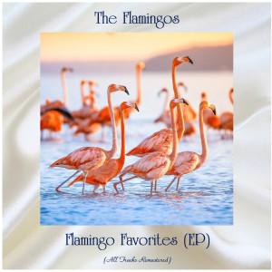 Album Flamingo Favorites (EP) (All Tracks Remastered) from The Flamingos