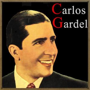收聽Carlos Gardel的Milonguera歌詞歌曲
