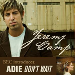 Tonight 2006 Jeremy Camp