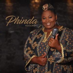 Album Kgoloko from Phinda