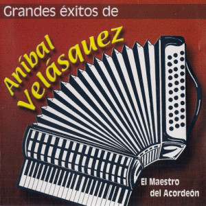 Listen to Yiyo song with lyrics from Anibal Velásquez