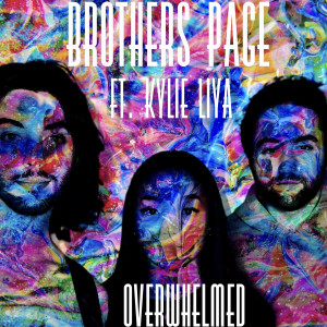 Album Overwhelmed from Brothers Page