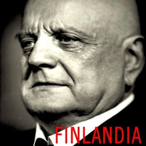 Album Finlandia from Classical Pops Orchestra