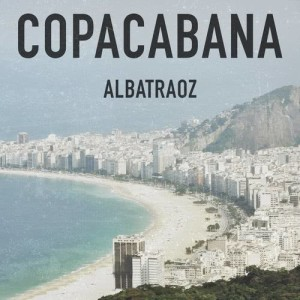 Album Copacabana from Albatraoz