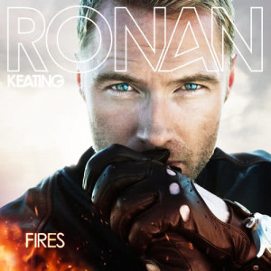 Ronan Keating的專輯Fires