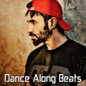 Ibiza Fitness Music Workout的專輯Dance Along Beats