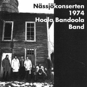 Listen to Andersson & Co song with lyrics from Hoola Bandoola Band