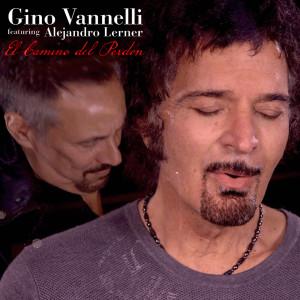 Album El Camino del Perdon from Gino Vannelli