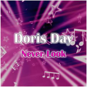 Doris Day的專輯Never Look Back