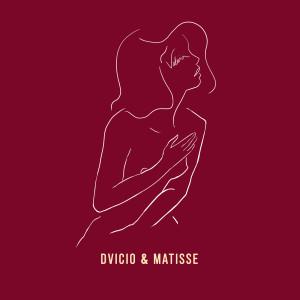 Matisse的專輯Valeria