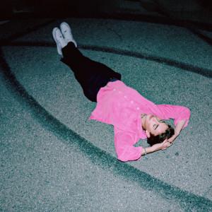Johnny Orlando的專輯Single On Valentine's Day (Explicit)