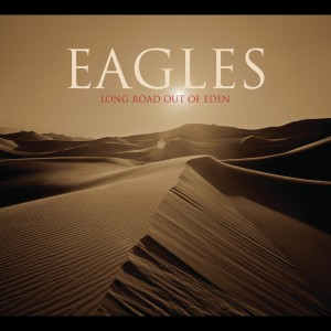 Listen to I Don't Want To Hear Any More song with lyrics from Eagles