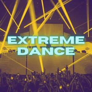 Album Extreme Dance from Dance Music