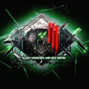 Scary Monsters and Nice Sprites (Deluxe Tour Edition) (Explicit)