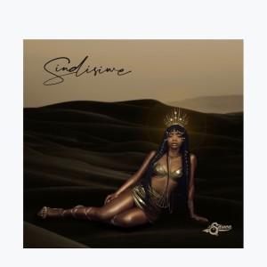 Album Sindisiwe from La Sauce