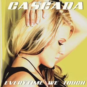 Cascada的專輯Everytime We Touch [Premium Edition]