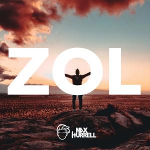 Album ZOL from Max Hurrell