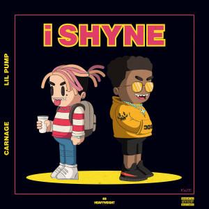 Carnage的專輯i Shyne