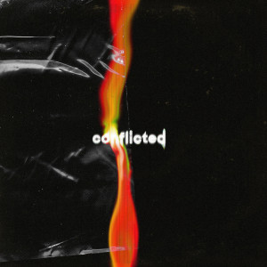 Album Conflicted from Claudia