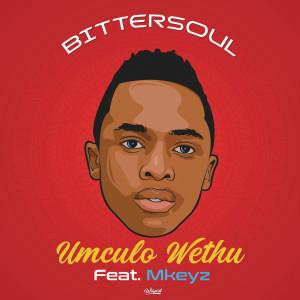 Album Umculo Wethu from Mkeyz
