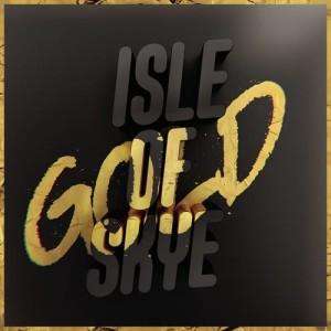 Album Gold from Isle of Skye
