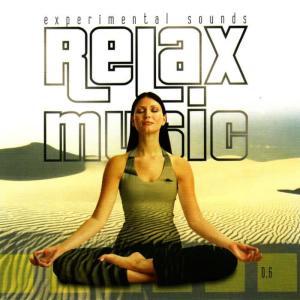 Relax Music的專輯0.6