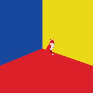 อัลบัม 'The Story of Light' EP.3 - The 6th Album ศิลปิน SHINee