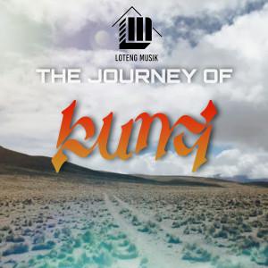 The Journey Of Kunci dari Kunci