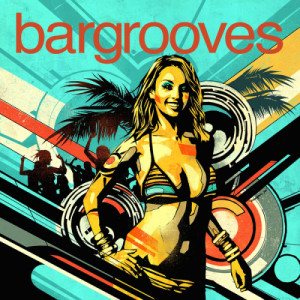 Listen to I'll Never Give Up song with lyrics from Bargrooves Summer Sessions