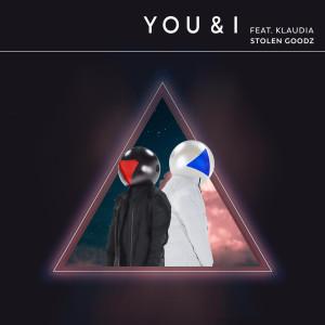 Album You & I from Stolen Goodz