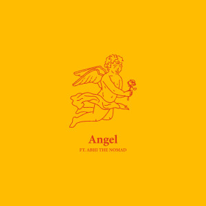Album Angel from Abhi The Nomad