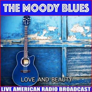 收聽The Moody Blues的Don't Let Me Be Misunderstood歌詞歌曲