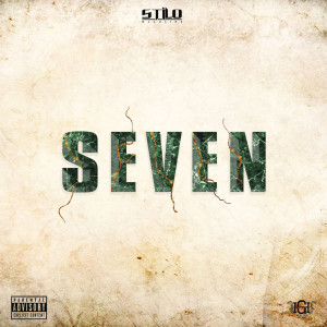 Listen to Seven song with lyrics from Stilo Magolide