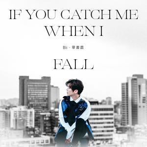 畢書盡的專輯If You Catch Me When I Fall (電視劇《90後的我們》片頭曲)